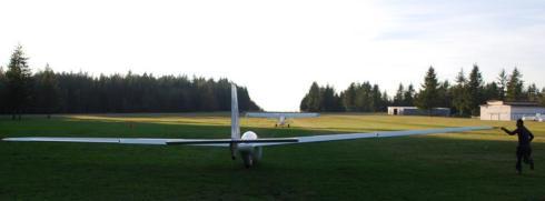 PW-6U_Takeoff.jpg