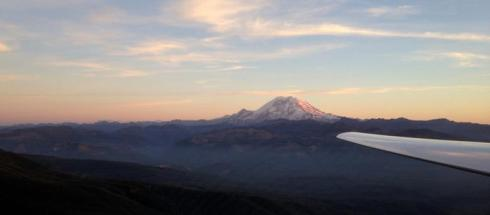 Mt.Rainier_Sunset_PW5.jpg