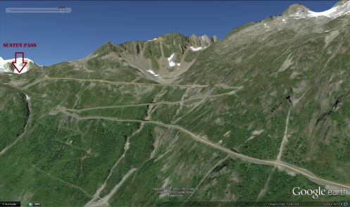SustenPass_Looking_West